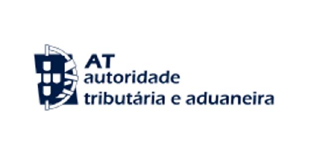 Contracting Link para o website institucional