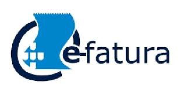 Contracting e-Factura