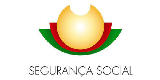 Contracting Segurança Social