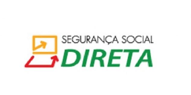 Contracting Segurança Social Directa