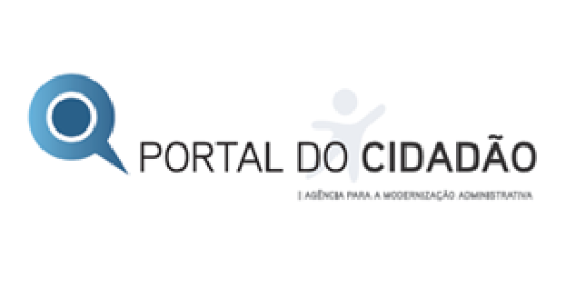 Contracting Portal do Cidadão