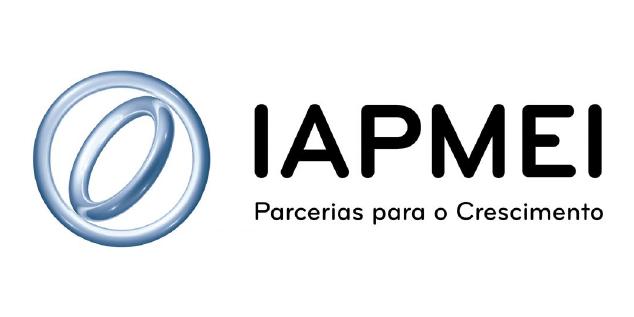 Contracting IAPMEI