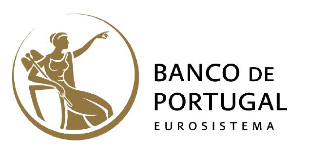 Contracting Banco de Portugal