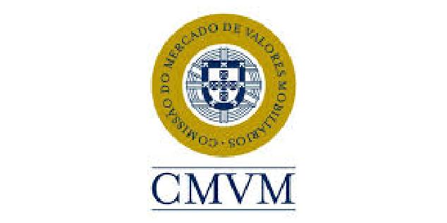 Contracting CMVM
