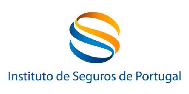Contracting Instituto de Seguros de Portugal