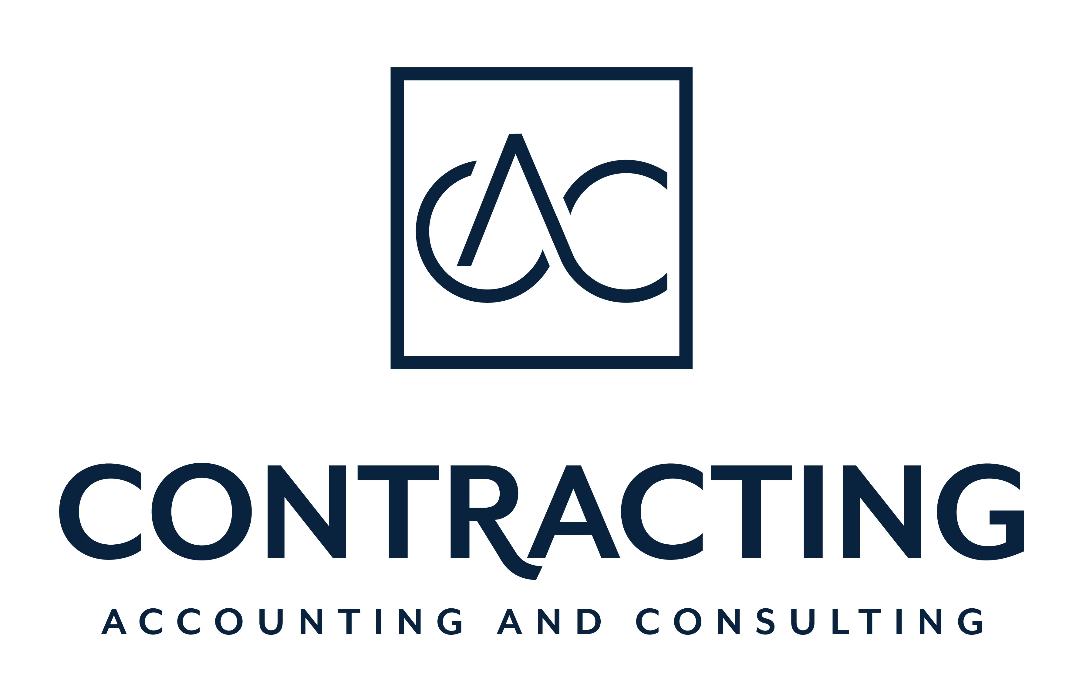 Logo Contracting